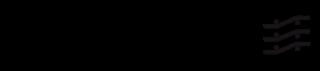 logo-adagos